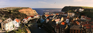 Staithes #3